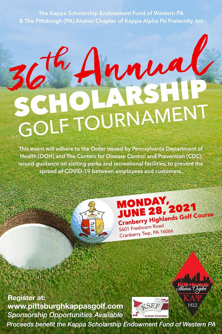 36th Golf Tournament.jpg