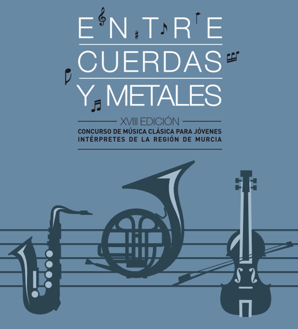 cuerdasymetales.jpg
