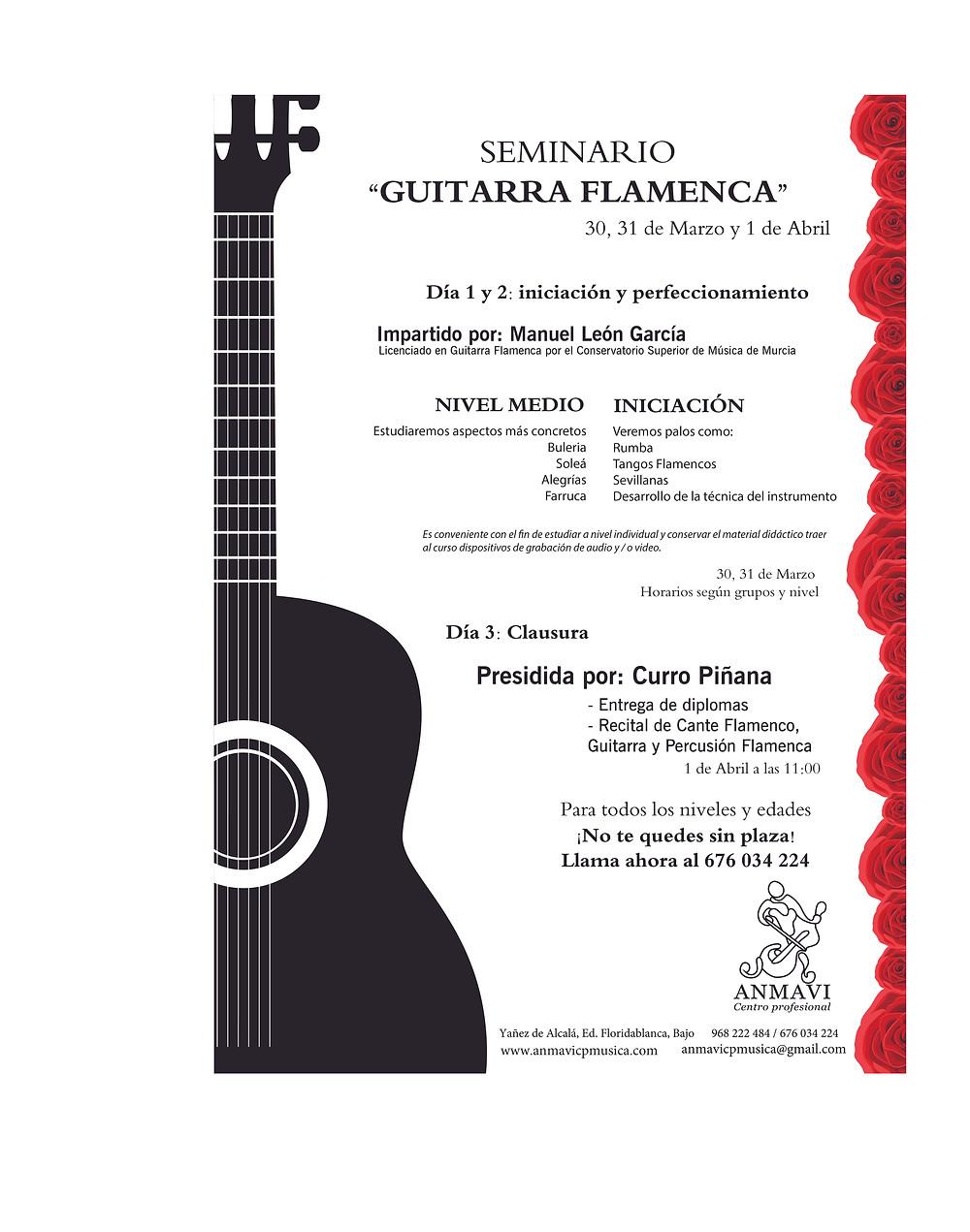 CARTEL SEMINARIO Guitarra.jpg