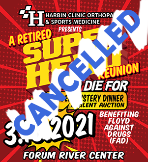 murder_mystery_2021_cancelled.png