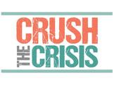 """Crush the Crisis"" Drug Drop Event – September 8, 2018"