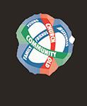 logo_150x150.png