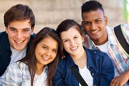smiling_teens.jpg