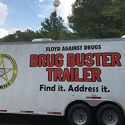 drug_trailer_block.jpg