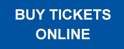 Buy Tickets Online by clicking here.