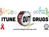 Floyd Against Drugs Observes Red Ribbon Week Oct. 23-31.