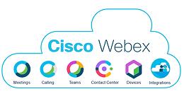 Cisco Cloud Collaboration Overview