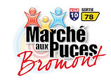 MarchePucesBromontcoul 2.jpg