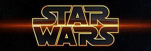 star-wars-logo-2.jpg