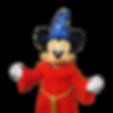 Mickey Fantasia.png