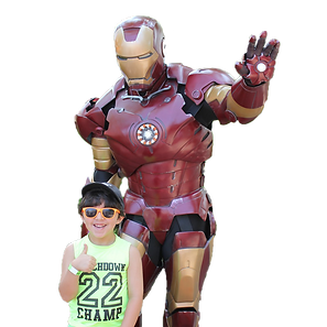 iron man .png