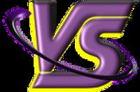 Vertex Soccer - Logo PNG - XS.png