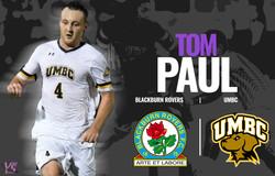 Tom Paul 2014