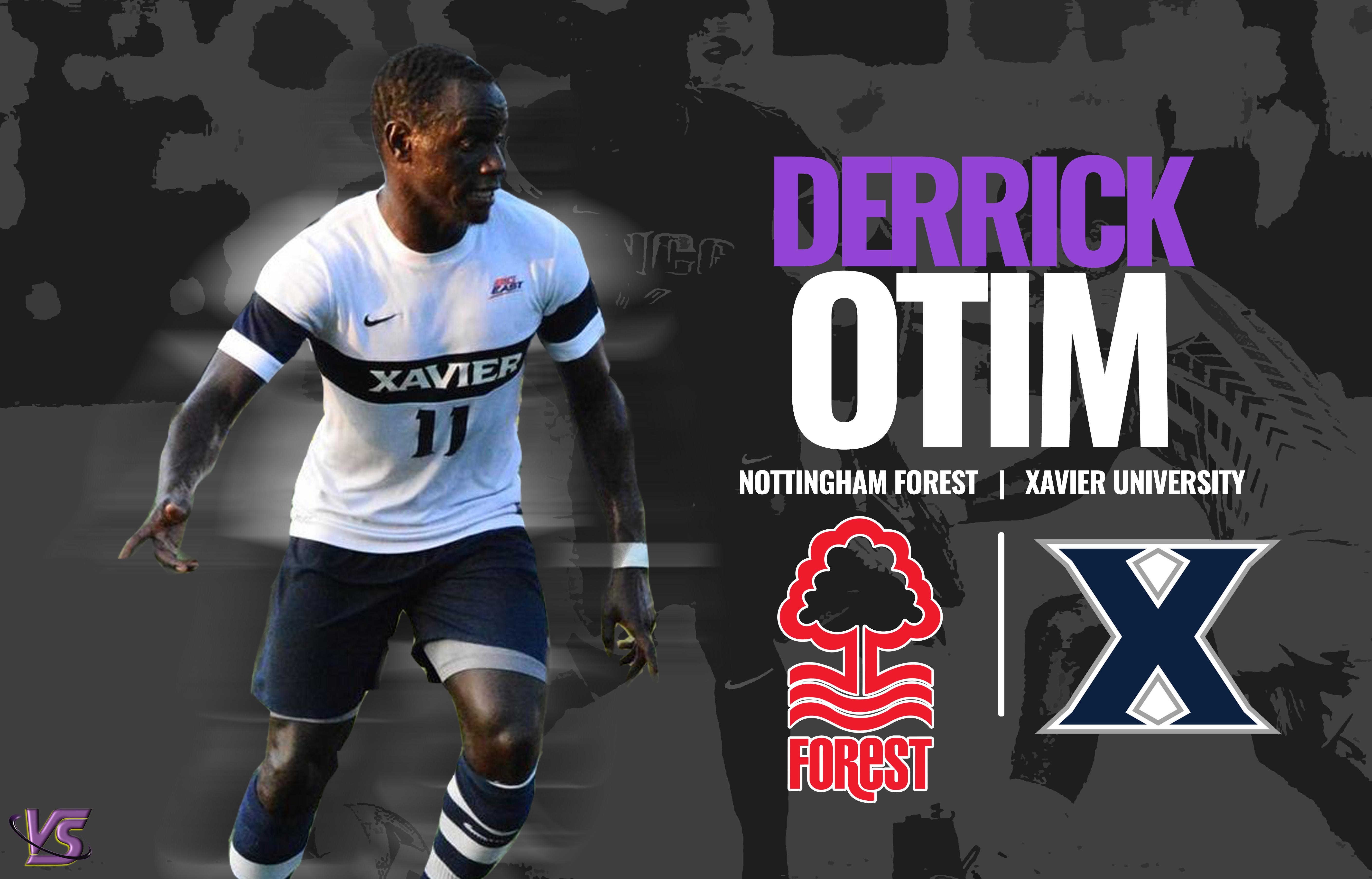 Derrick Otim 2016