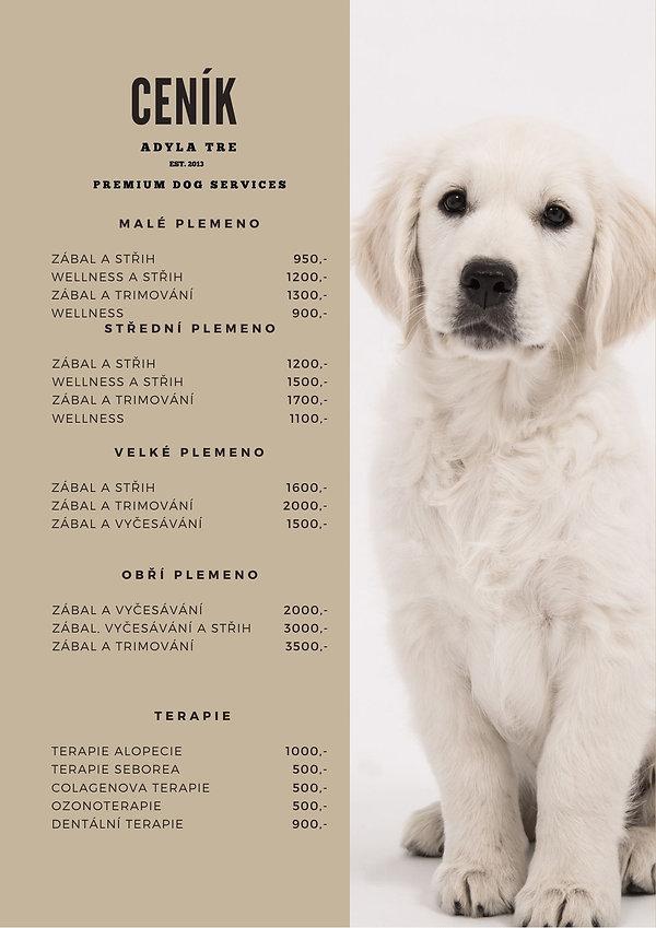 Golden Bordered Price List.jpg