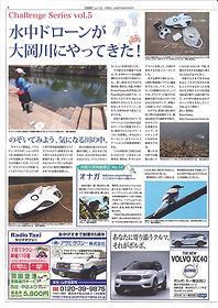 9G-4.jpg