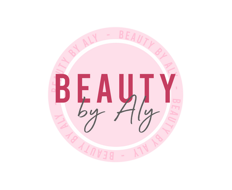 Beauty by Aly