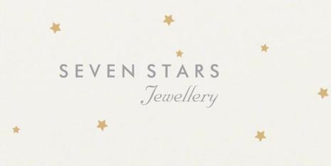 Seven Stars Jewellery