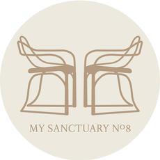 My Sanctuary No8