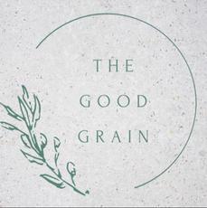 The Good Grain