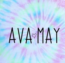 Ava May