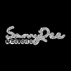 Samy Dee Designs