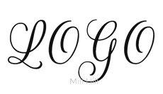 Logo Mill Hill