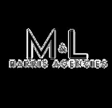 M&L Harris Agencies