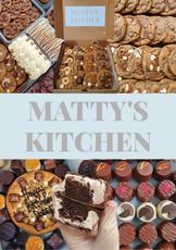 Mattys Kitchen