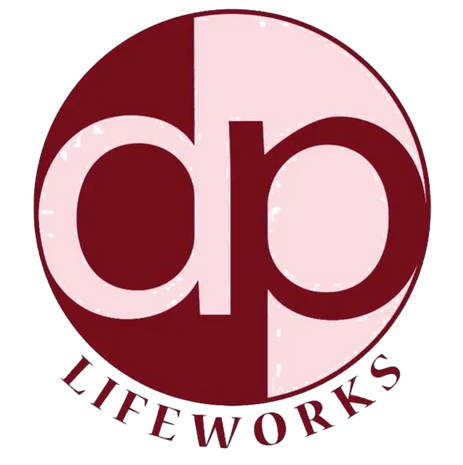 DP Lifeworks