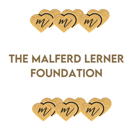 The Malferd Lerner Foundation