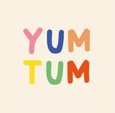 Yum Tum