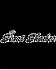 Sinai Shades