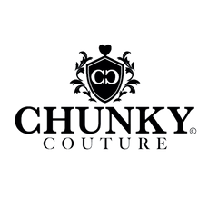 Chunky Couture