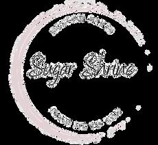 Sugar Shrine