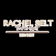 Rachel Selt