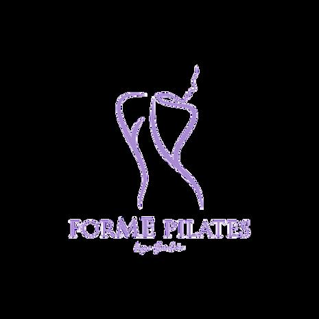 ForMe Pilates