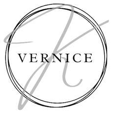 K Vernice