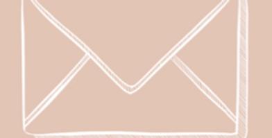 Email Marketing E-Book