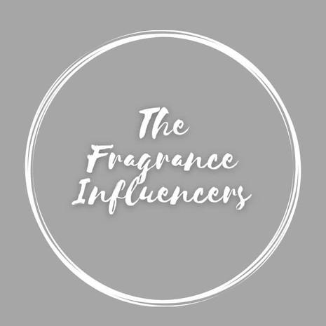 The Fragrance Influencers