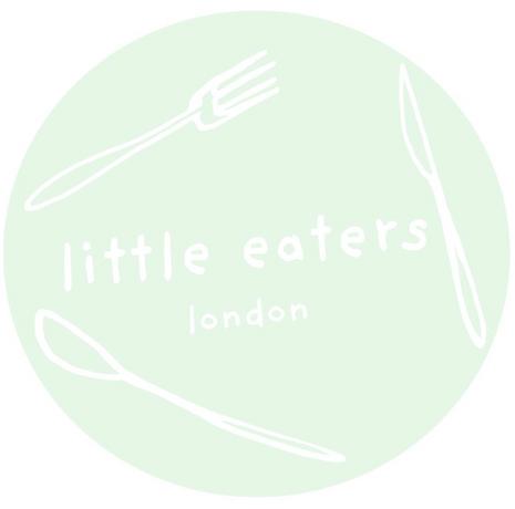 Little Eaters London