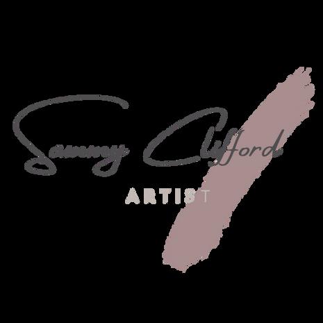 Sammy Clifford