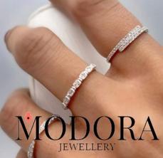 Modora Jewellery