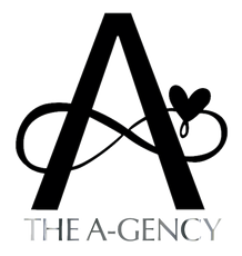 The A-gency