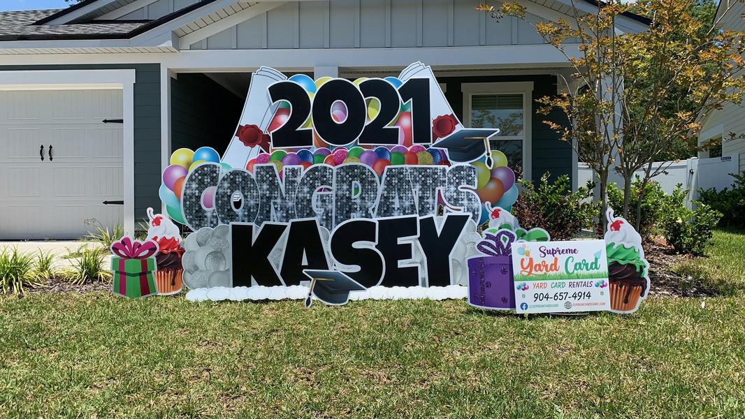 congrats_kacey.jpeg