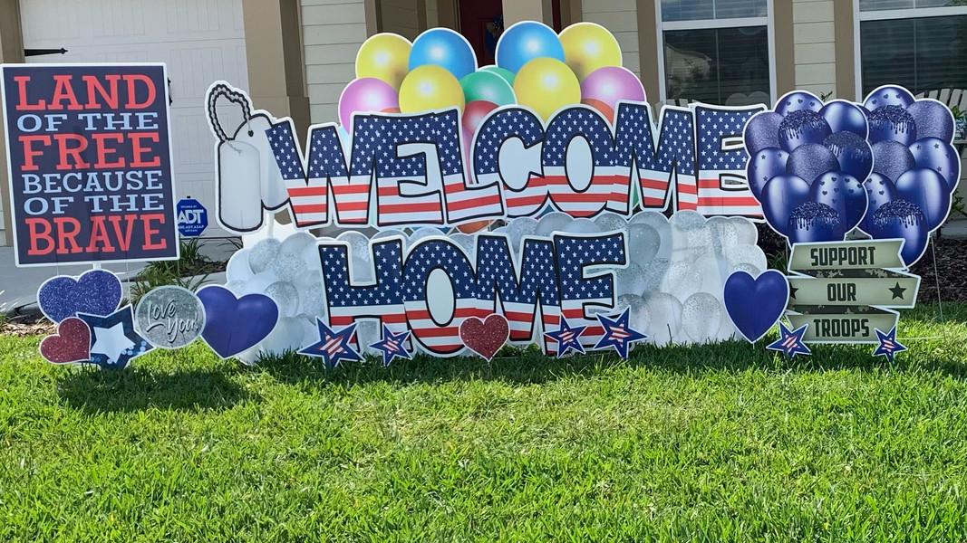 military_welcome_home.jpeg