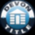 Devon Title pic.png