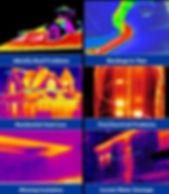 stocks home inspection pic_edited.jpg