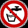 nopotablewater-ISO_7010_P005.png