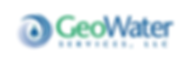 geowater-logo-2.png